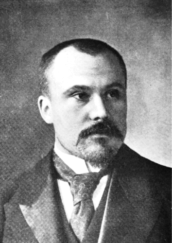 Raymond Poincaré, Charles Gerschel, Public domain, via Wikimedia Commons